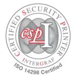 logo-ISO-14298-150x150