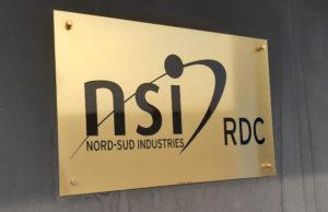 Centre de Production Kinshasa